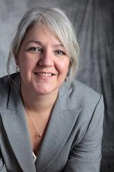 Marie-Renée Buczkowski