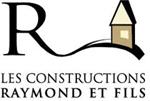Les Constructions Raymond et fils