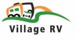 Village RV